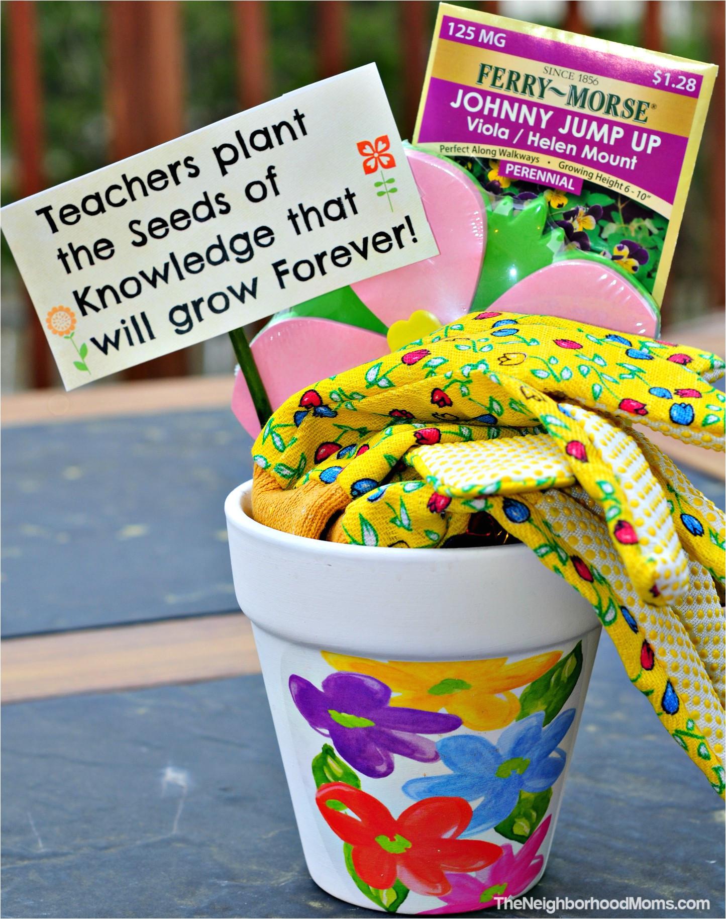 teachers plant seeds of knowledge jpg