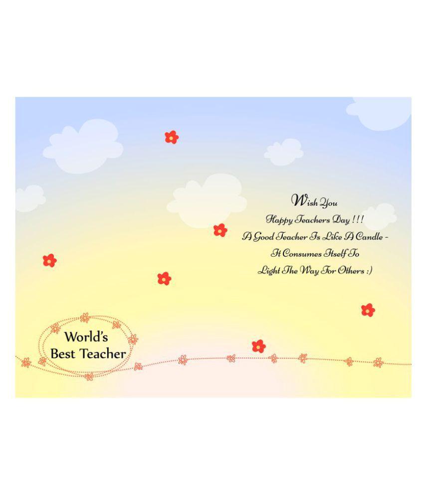 happy teacher day greeting card sdl788013692 2 fd26f jpeg