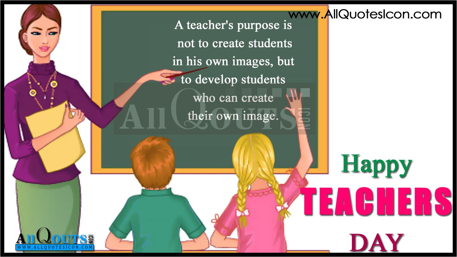 Teachers Day Card by Students 33 Teacher Day Messages to Honor Our Teachers From Students