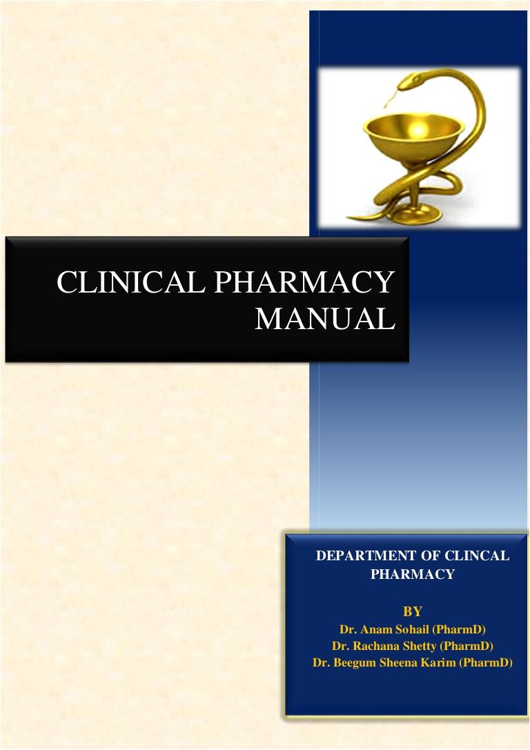 sop clinicalpharmacy 170630105103 thumbnail 4 jpg