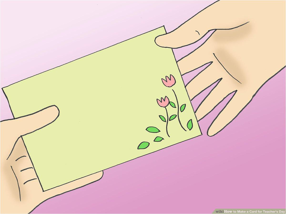 aid78596 v4 1200px make a card for teacher 27s day step 39 jpg