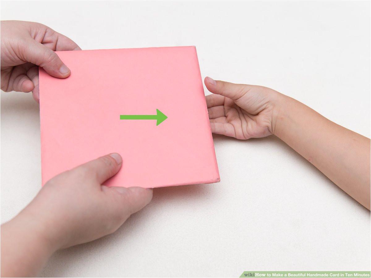 aid170301 v4 1200px make a beautiful handmade card in ten minutes step 18 jpg