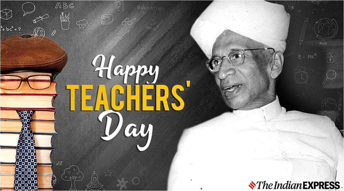 teachers day 1200 jpg