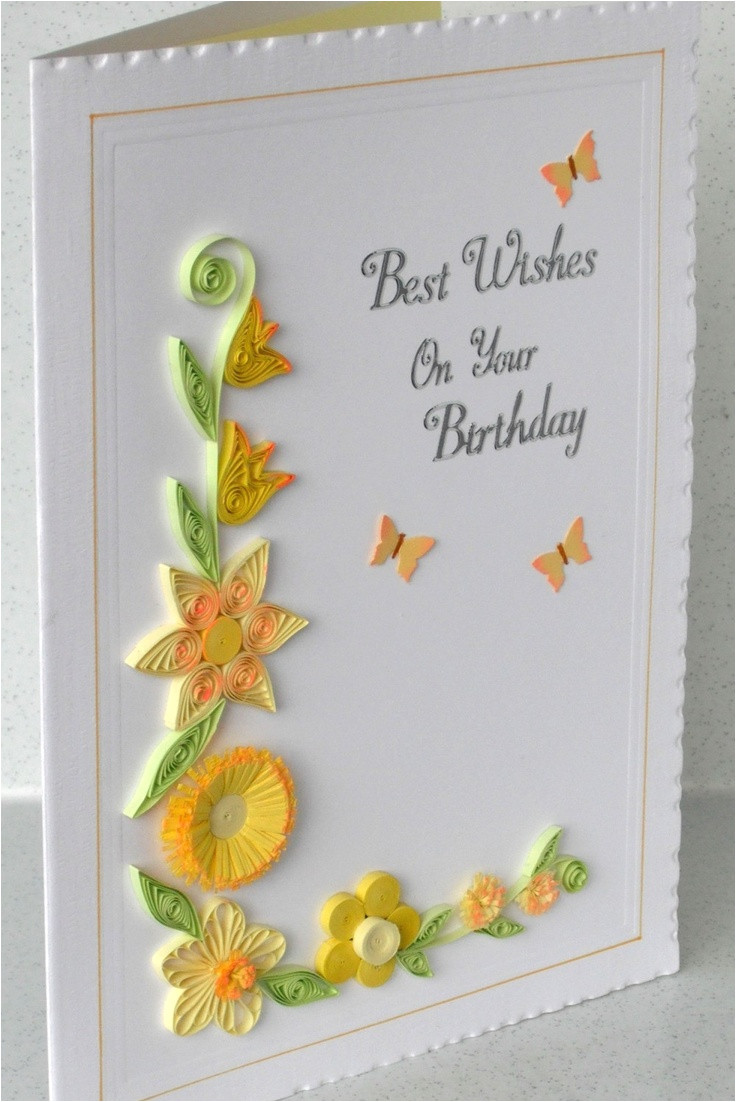 59eac91d69c90bdd98ed8ef8395917d8 quilling birthday cards paper quilling cards jpg