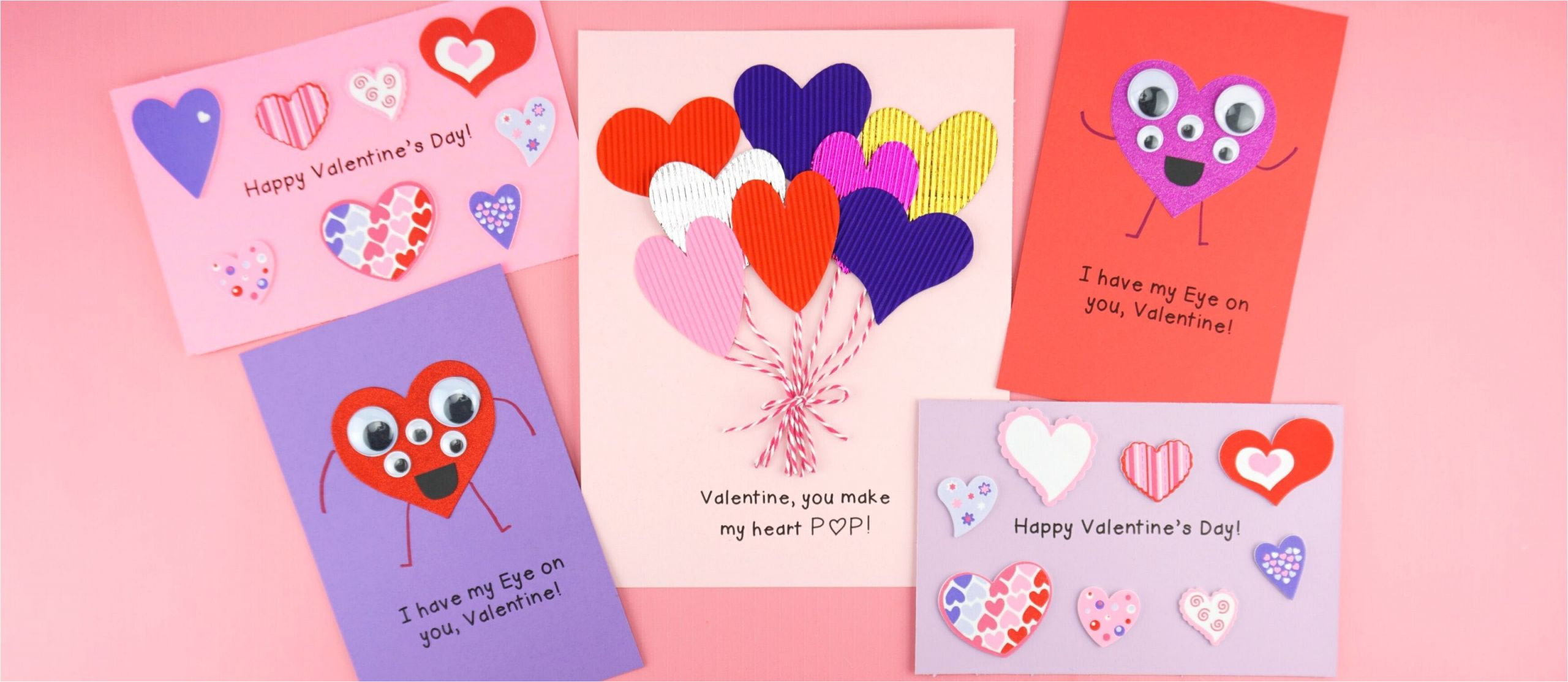 heart valentine cards hero jpg