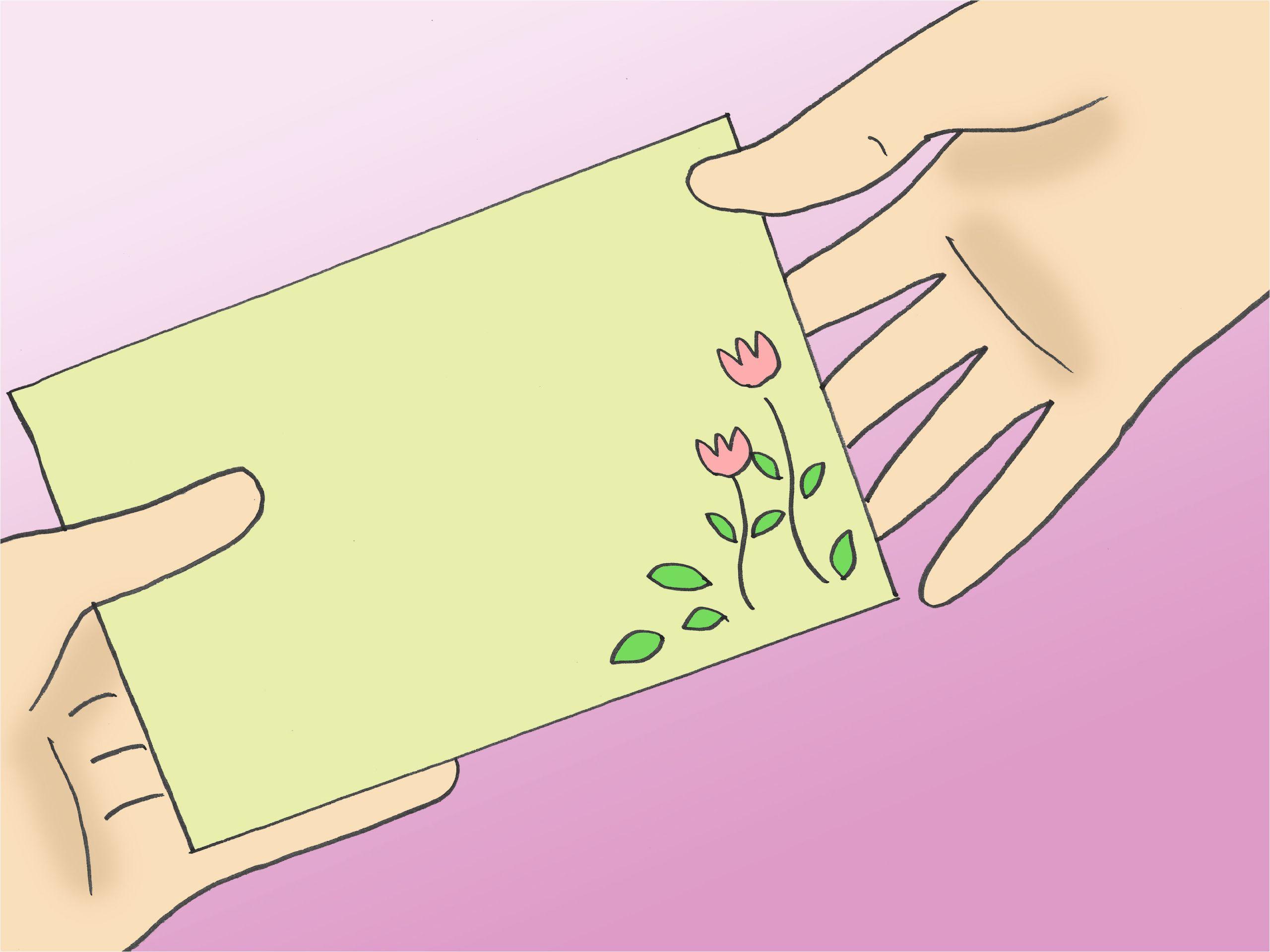 make a card for teacher s day step 39 jpg