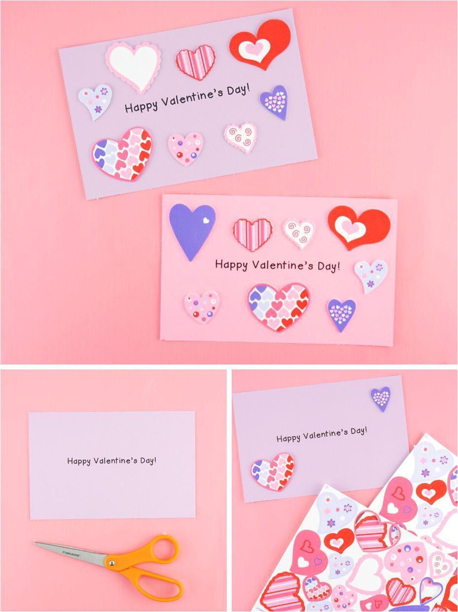 heart valentine cards 1 jpg