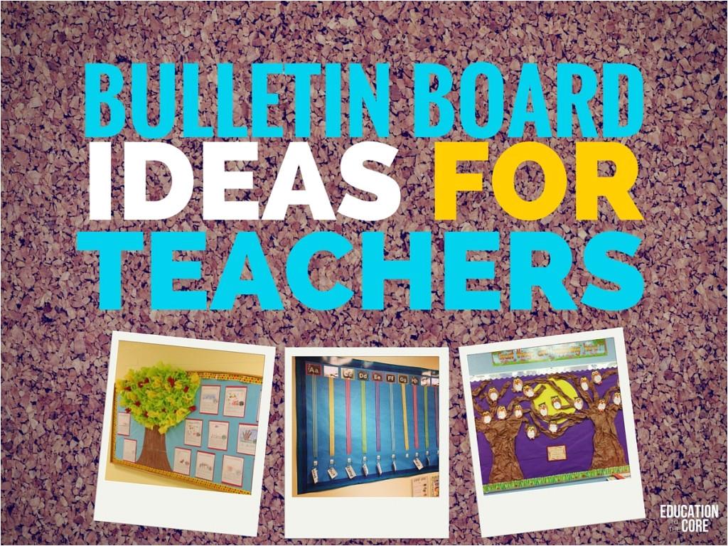 bulletin board 5 1024x768 jpg