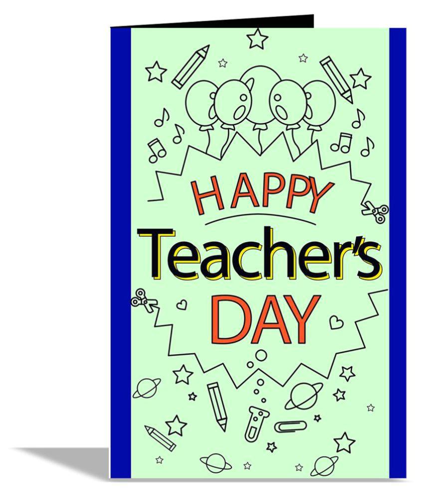 happy teacher day greeting card sdl807732347 1 bc44e jpeg