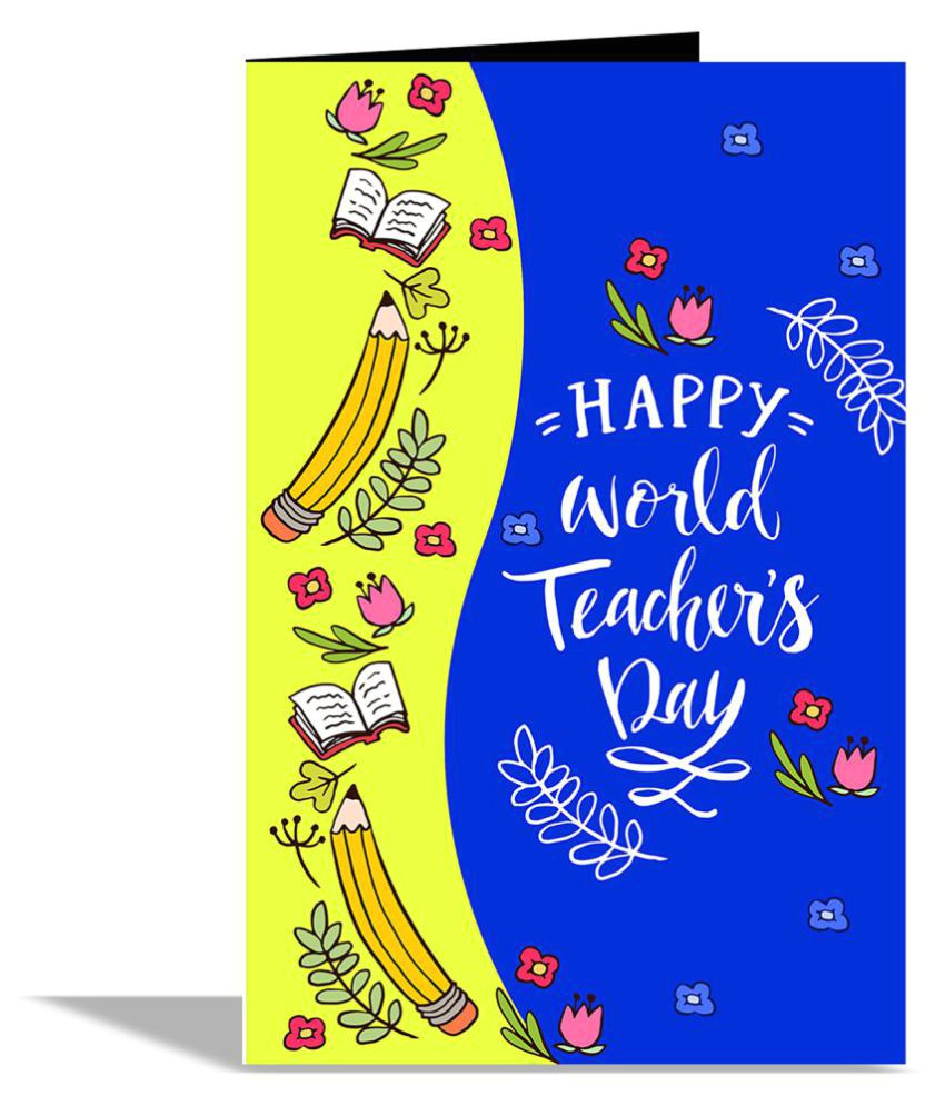 happy world s teacher day sdl165877976 1 ea273 jpeg
