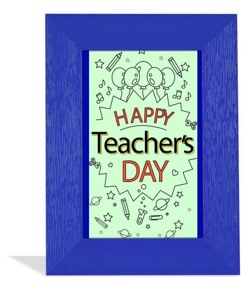 happy teacher day quotation frame sdl102720138 2 f2872 jpeg