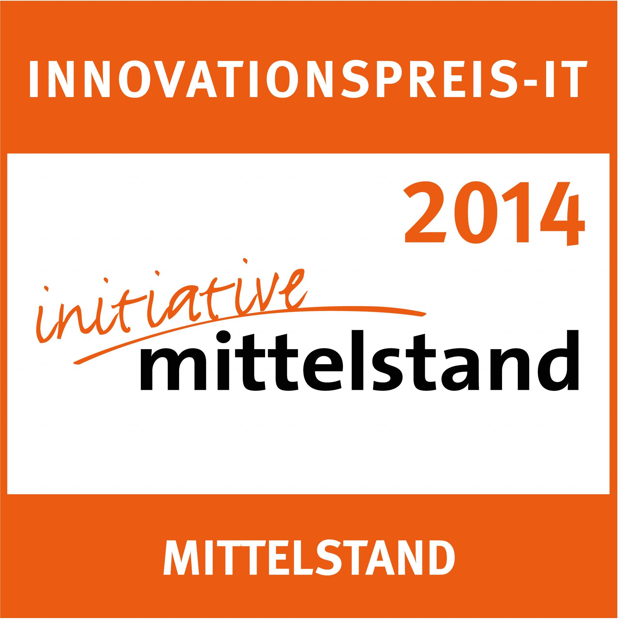 innovationspreisit logo 2014 3500px jpg
