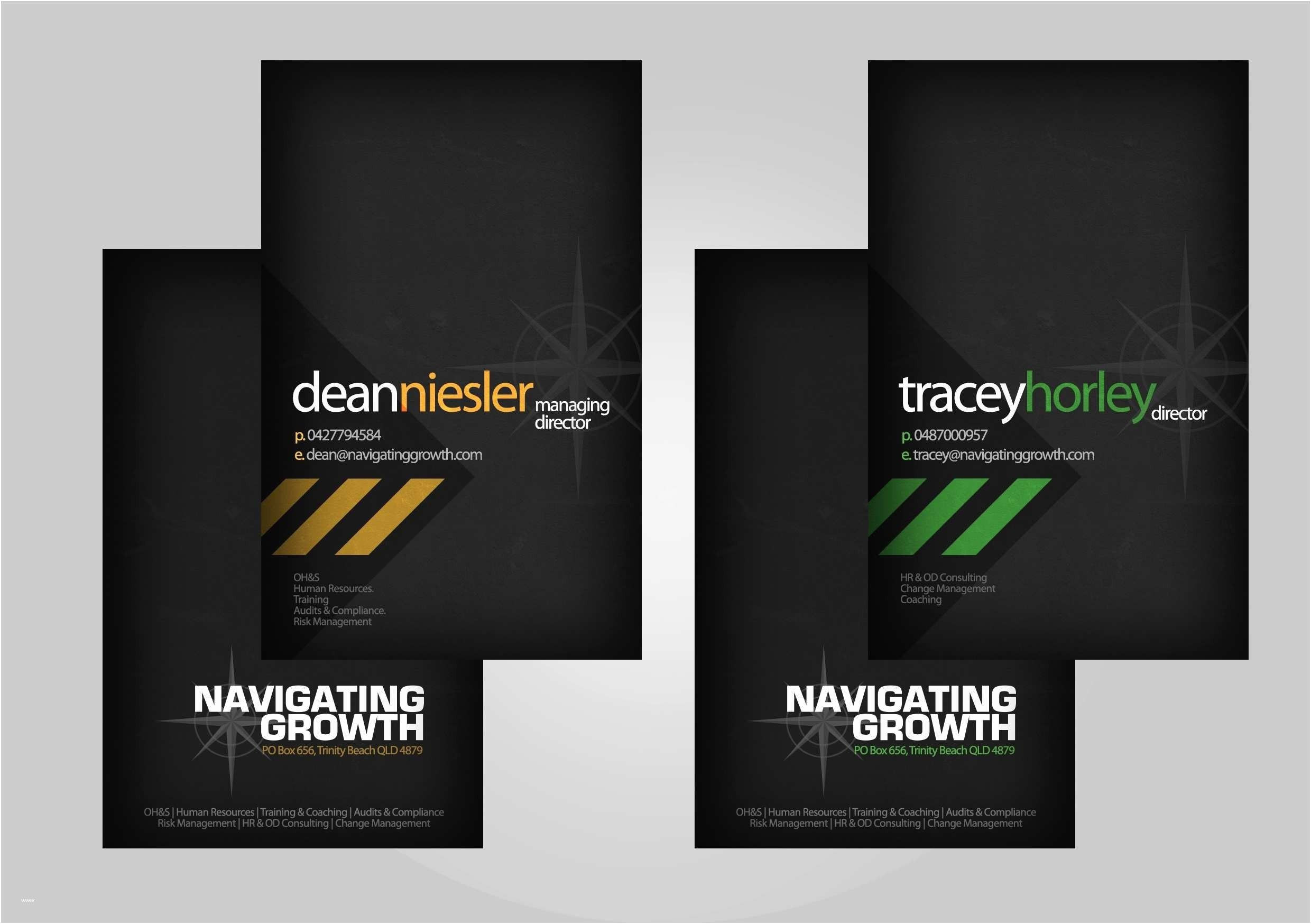 Template Business Card Free Download Lawn Care Business Card Templates with Images Business