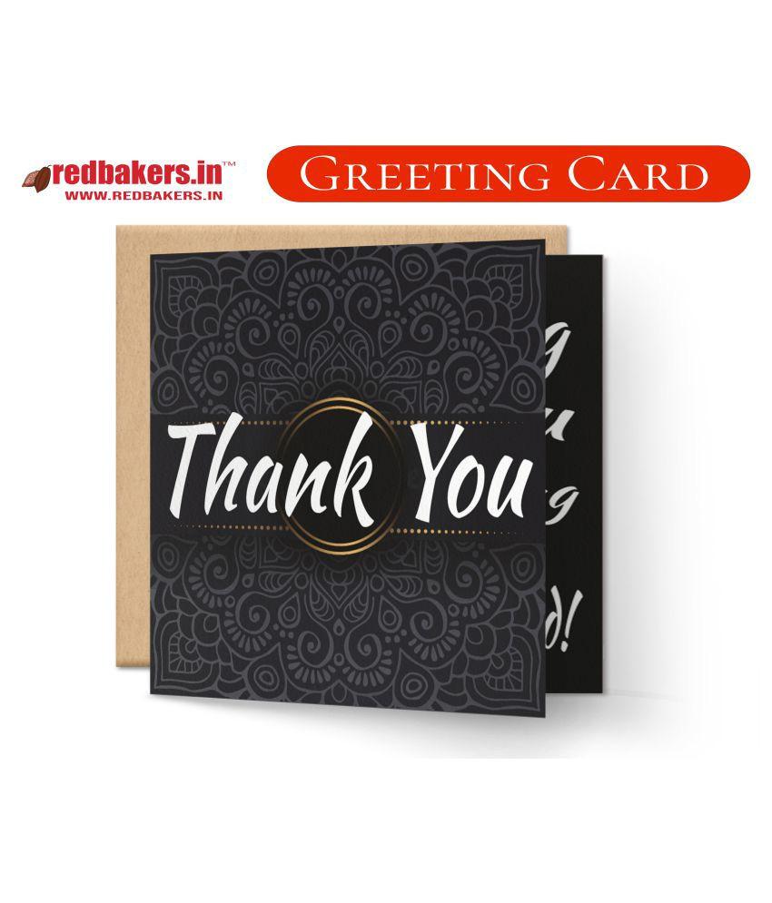 thank you greeting card sdl861263210 1 5ae53 jpg