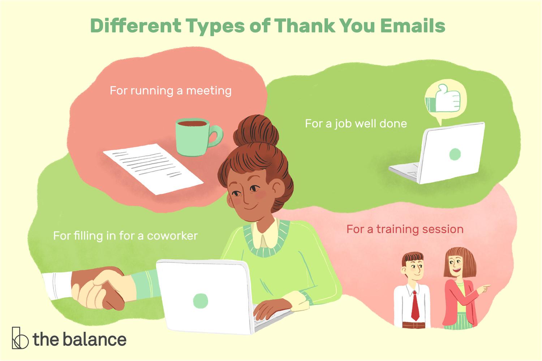 sample thank you emails 1919271 final 625af92705fb45fc9a50ba43a3eba8da png