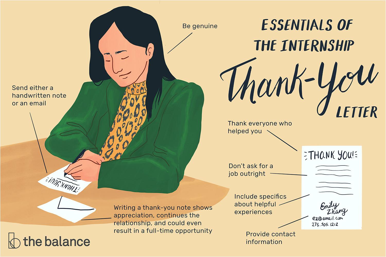 sample thank you letter for an internship 2063980 finalv2 4dc5b54773ef4fcea0050c9ac9581e6f png