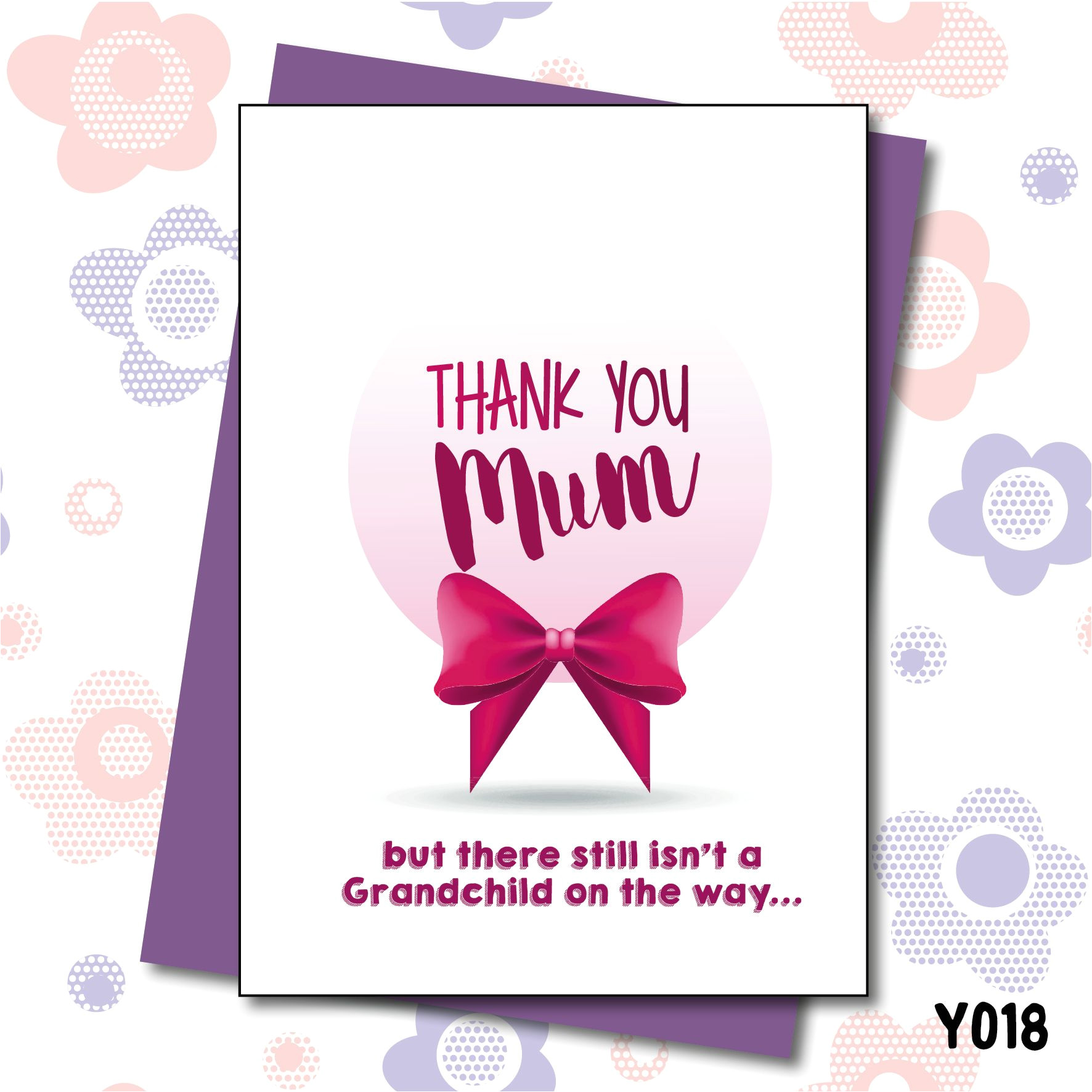 Thank You Card for Your Grandparents Pin On Humour
