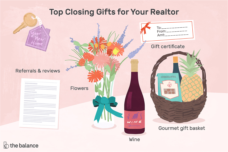 top realtor closing gifts 1798886 final 15aeeedefafc44419eea9021ca582d1e png