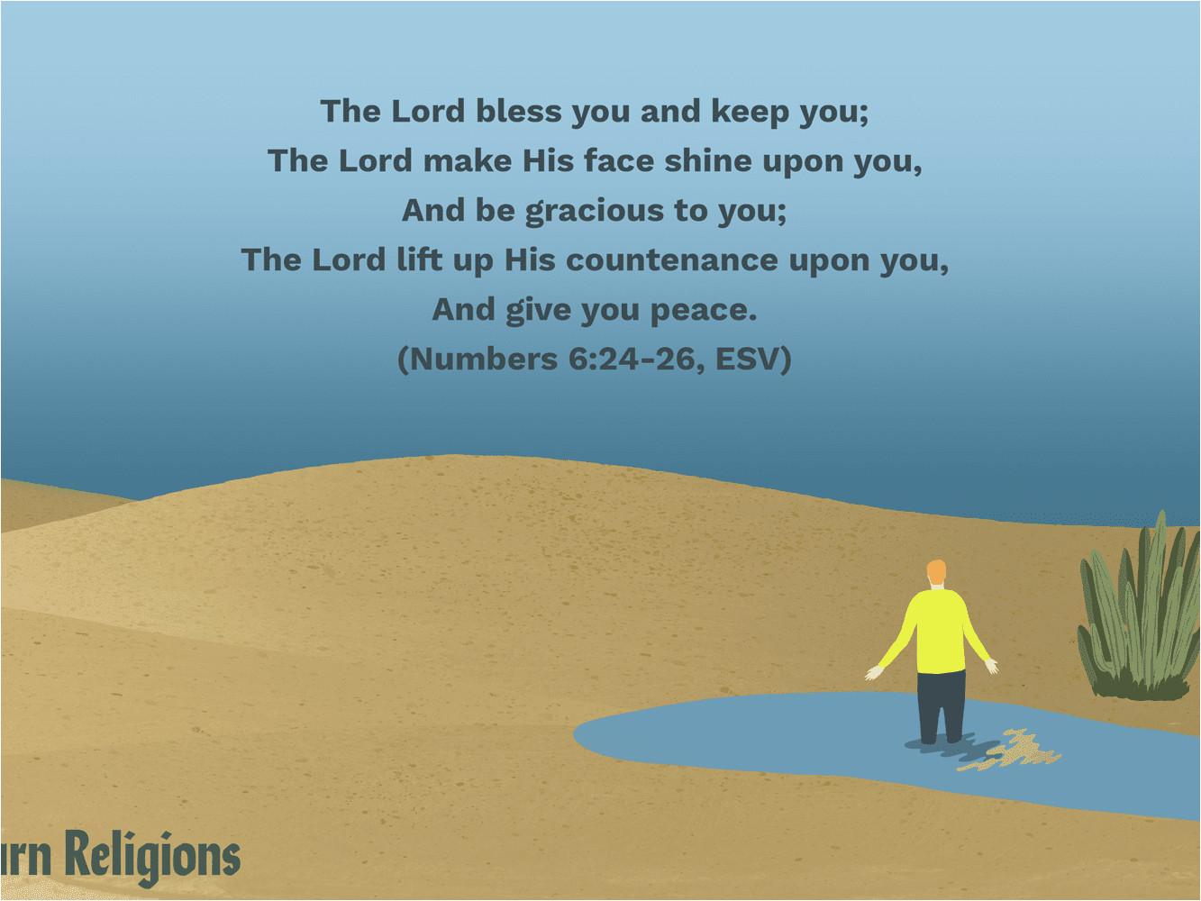 701359 thank you bible verses updatedlogo 1 9040ada1a48346faad3f26291f082d0a png