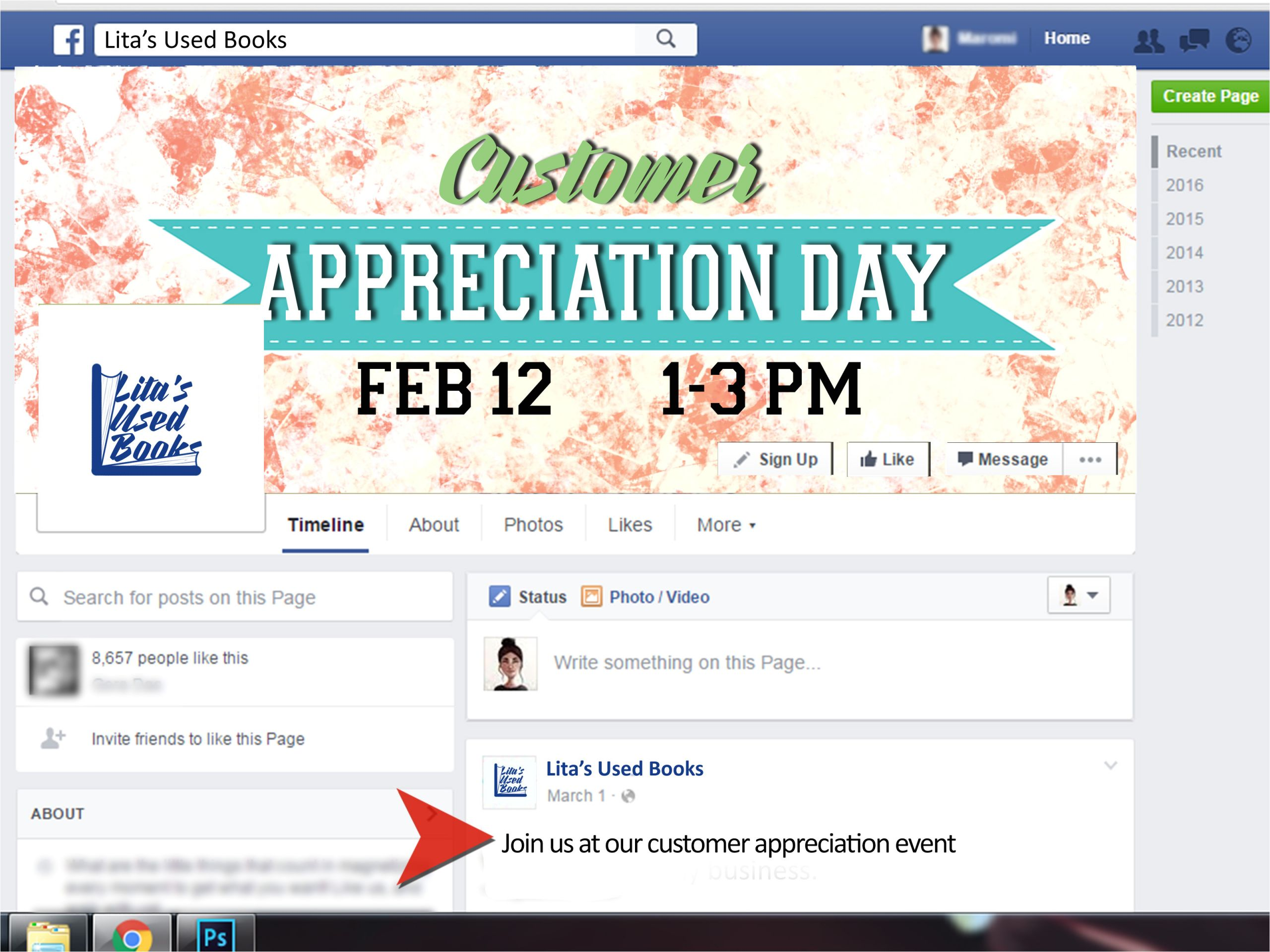 write a customer appreciation letter step 12 jpg