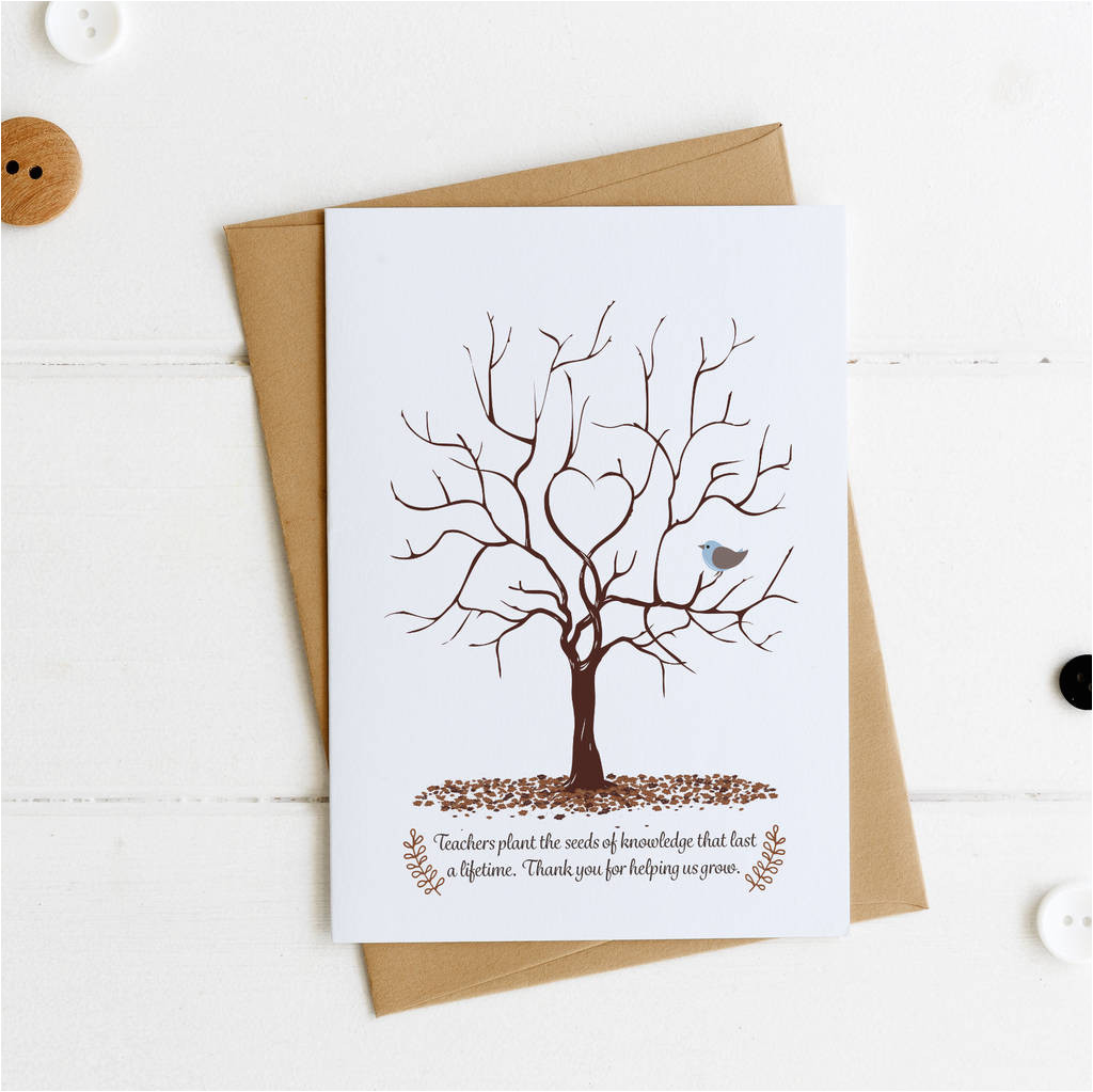 original teacher tree thank you card jpg