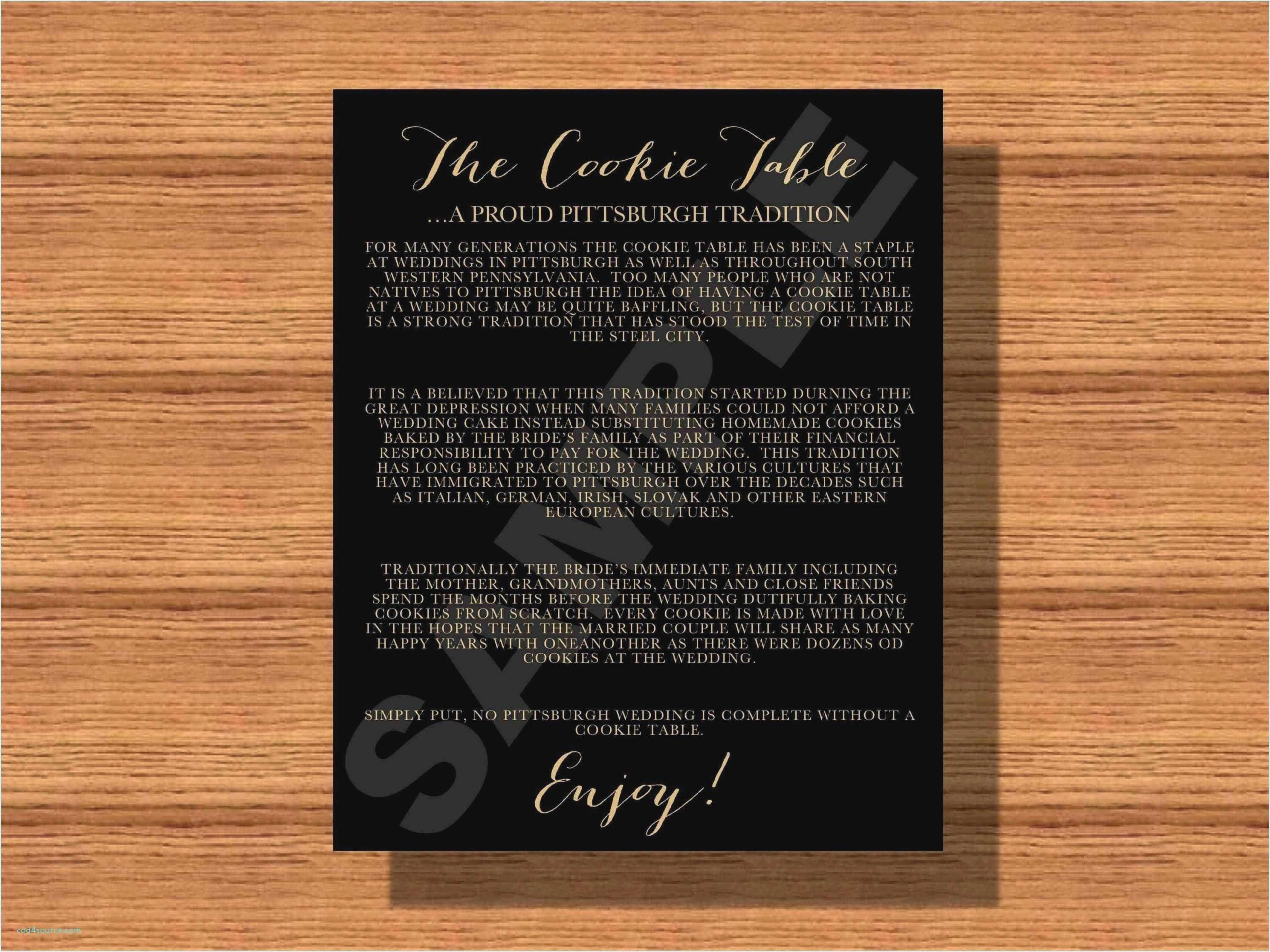 free 57 get well card template 2019 of business thank you cards templates of business thank you cards templates jpg