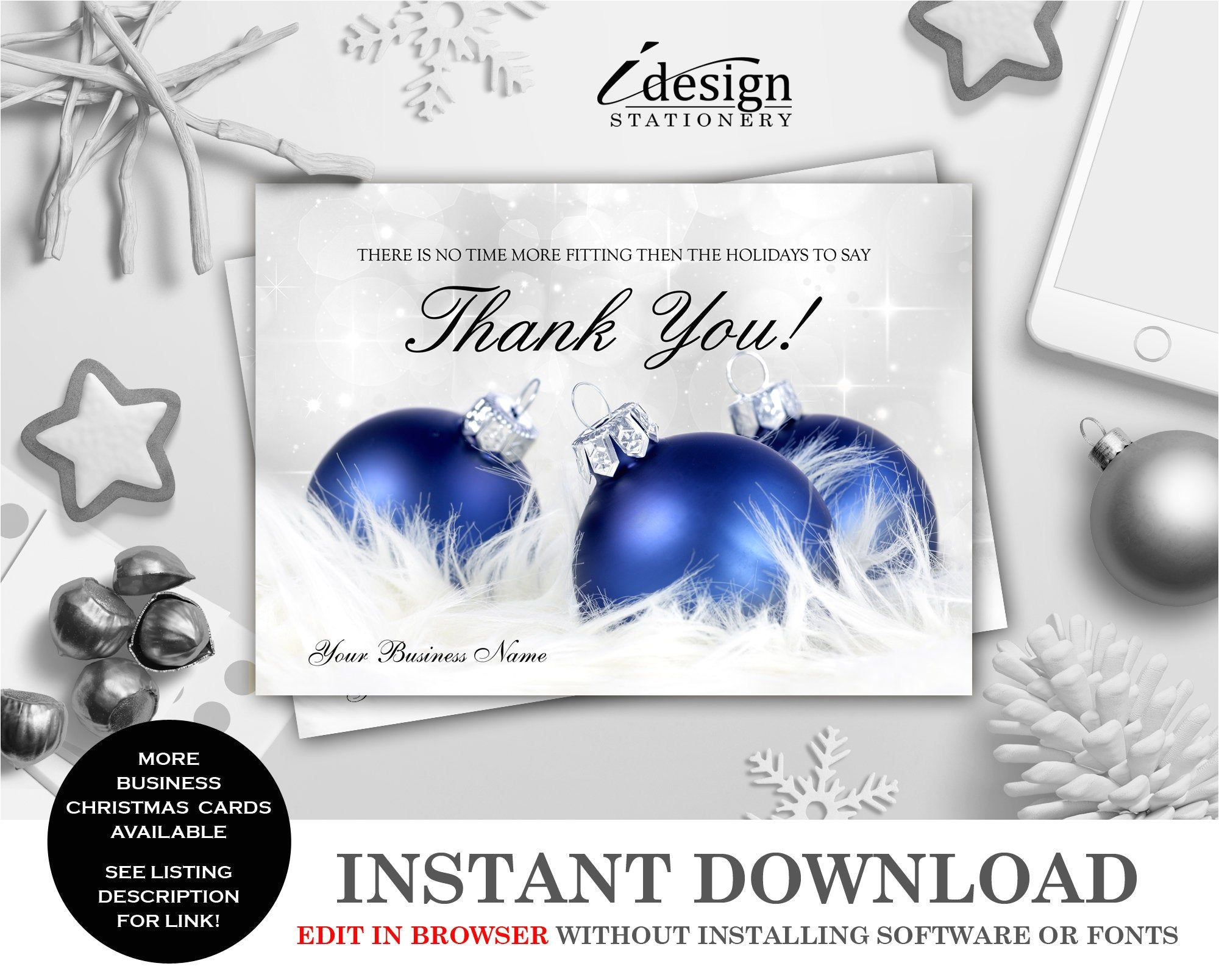 Thank You Holiday Card Messages 54 Best Business Holiday Thank You Cards Images