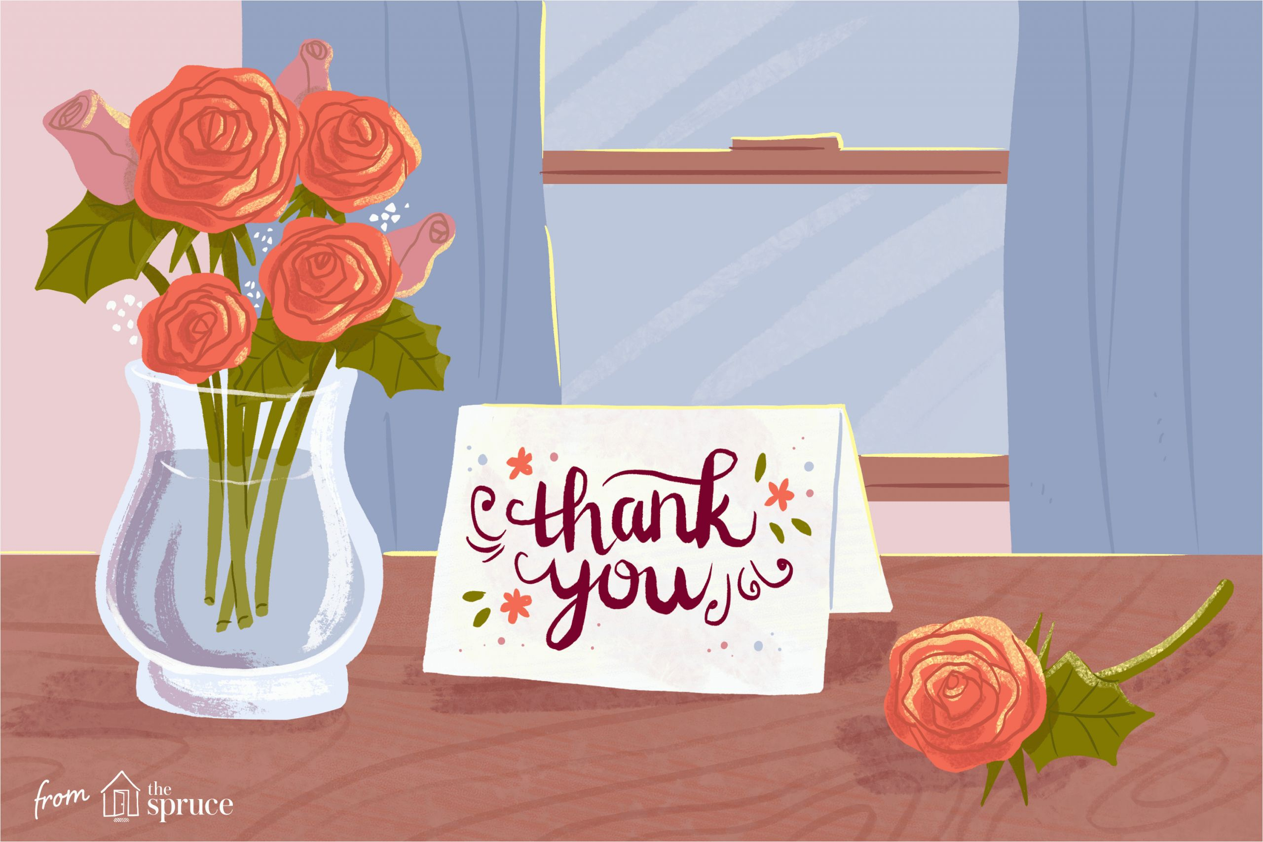 free printable thank you cards 1357486 final 3627ab0bf27b46f48fa724e24a516572 png