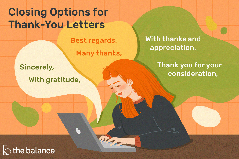 thank you letter closing examples 2063965 final f4b2ac787cd543c08fb0cc40998a4a22 png