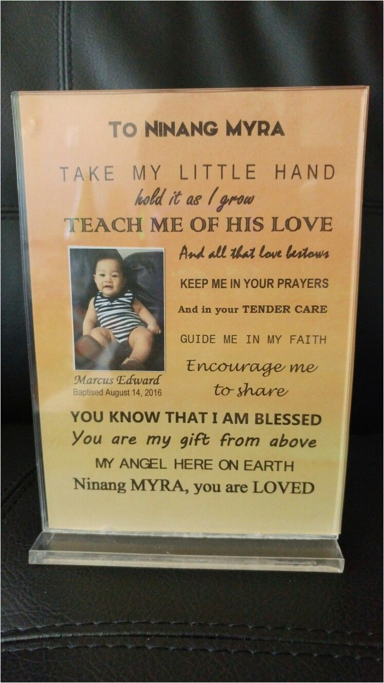 Thank You Wedding Card to Parents Thank You Message for Godparents with Images God Parents