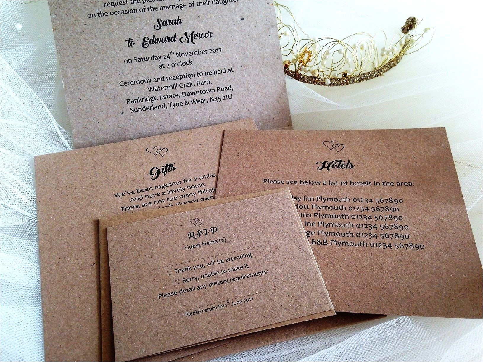 Thank You Wedding Card Wording Pin On Popular Thank You Cards