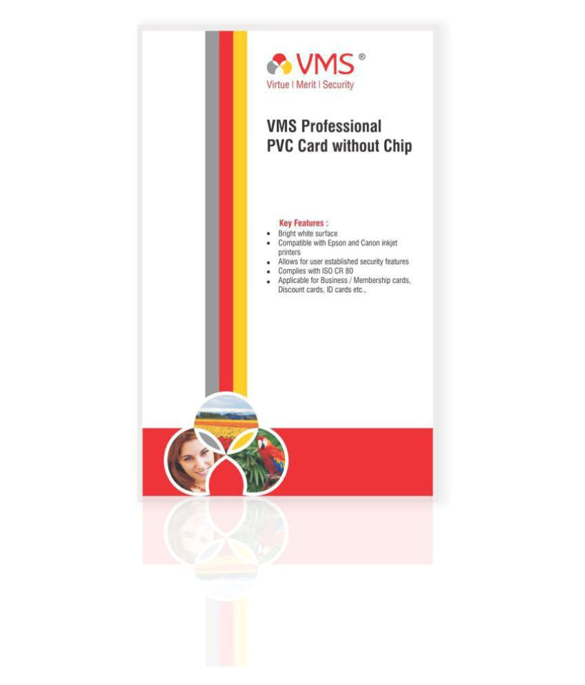 vms professional pvc card without sdl688870751 1 be4e0 jpeg