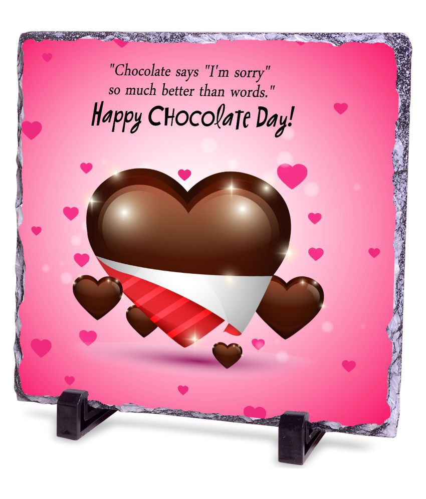 chocolate say i am sorry sdl968473899 4 122f7 jpg
