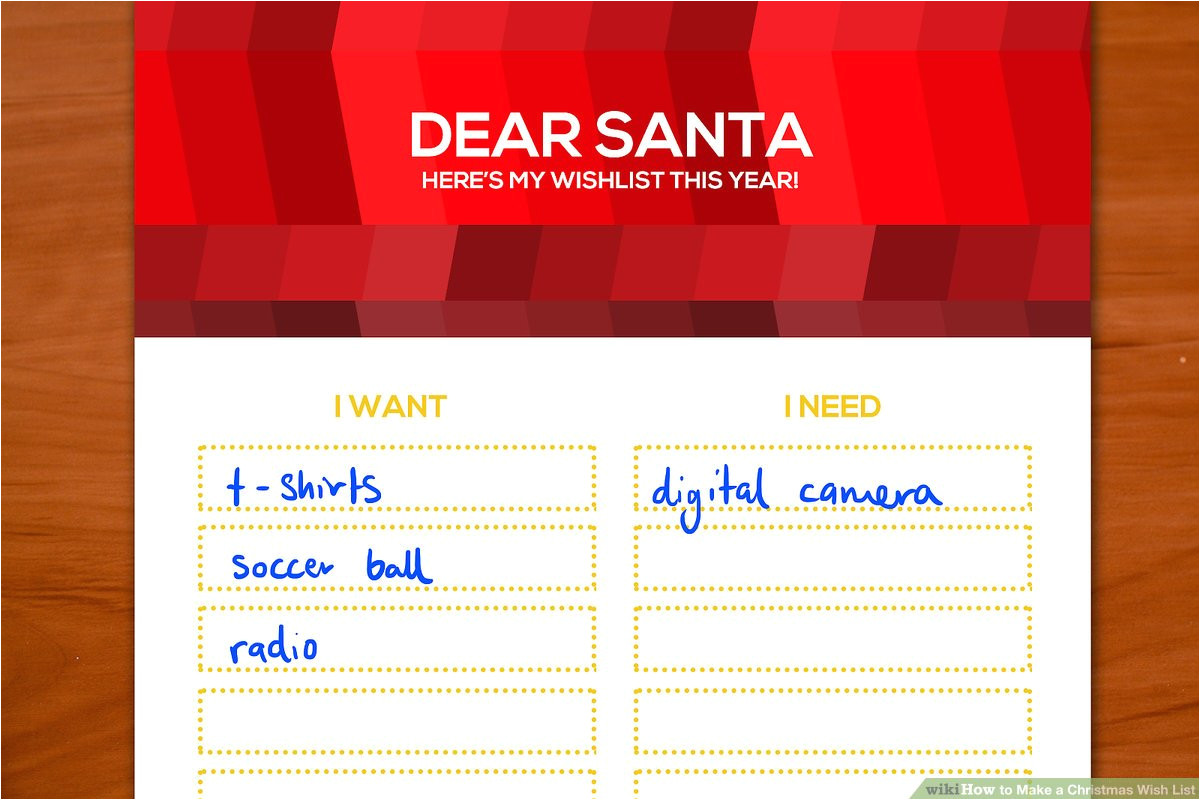 aid1054638 v4 1200px make a christmas wish list step 7 jpg
