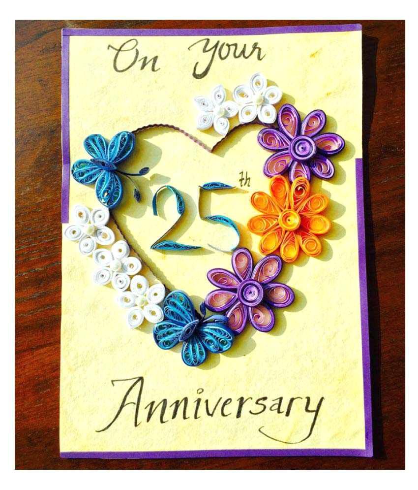 bonitahub multicolour happy 25th anniversary sdl193461407 1 dfdf0 jpg