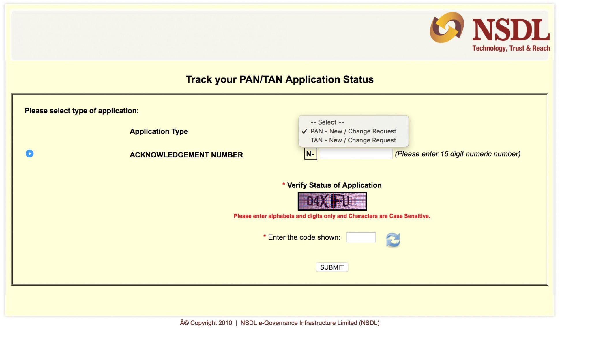 To Change Pan Card Name Pan Card Name Verification Pan Card Name Verification Pan
