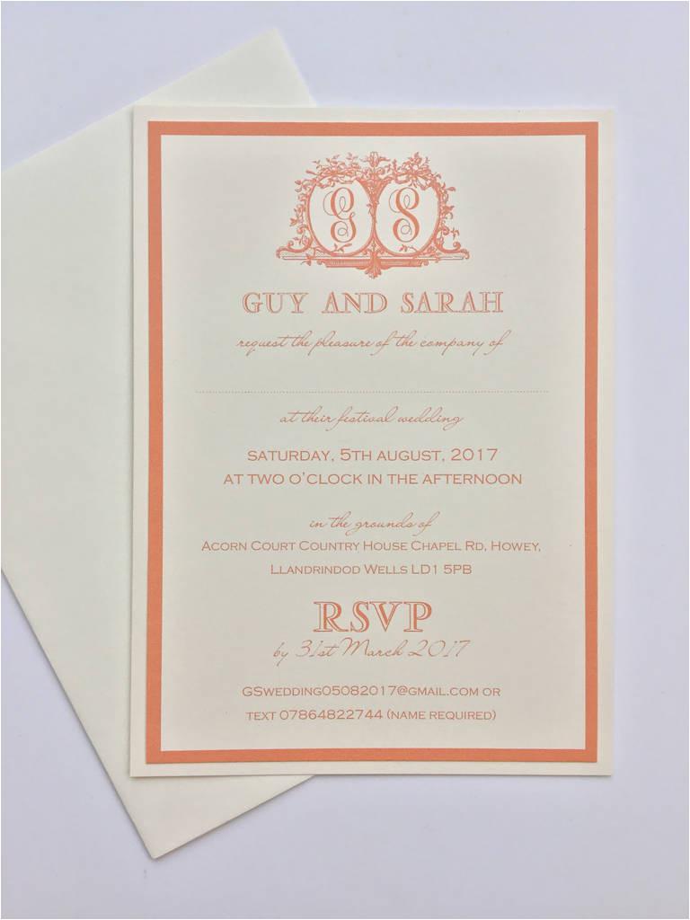 traditional zulu wedding invitation card  williamsonga