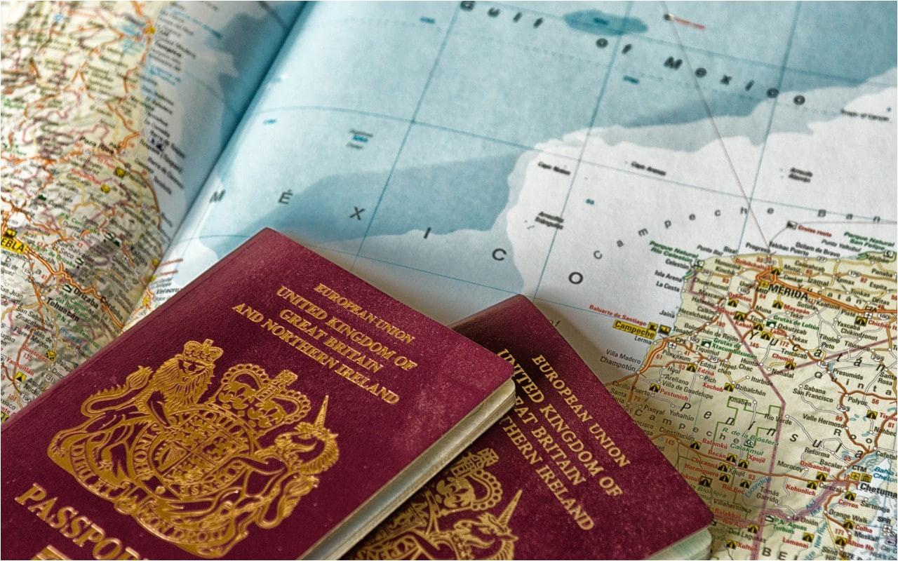 uk passport xlarge jpg
