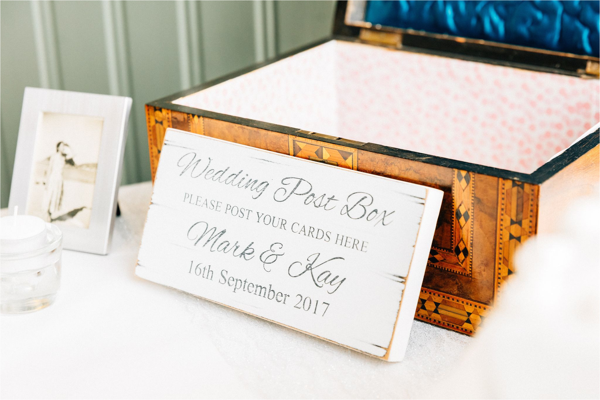Unique Card Box Ideas Wedding Wedding Reception Card Box Surrey Wedding Photography Card