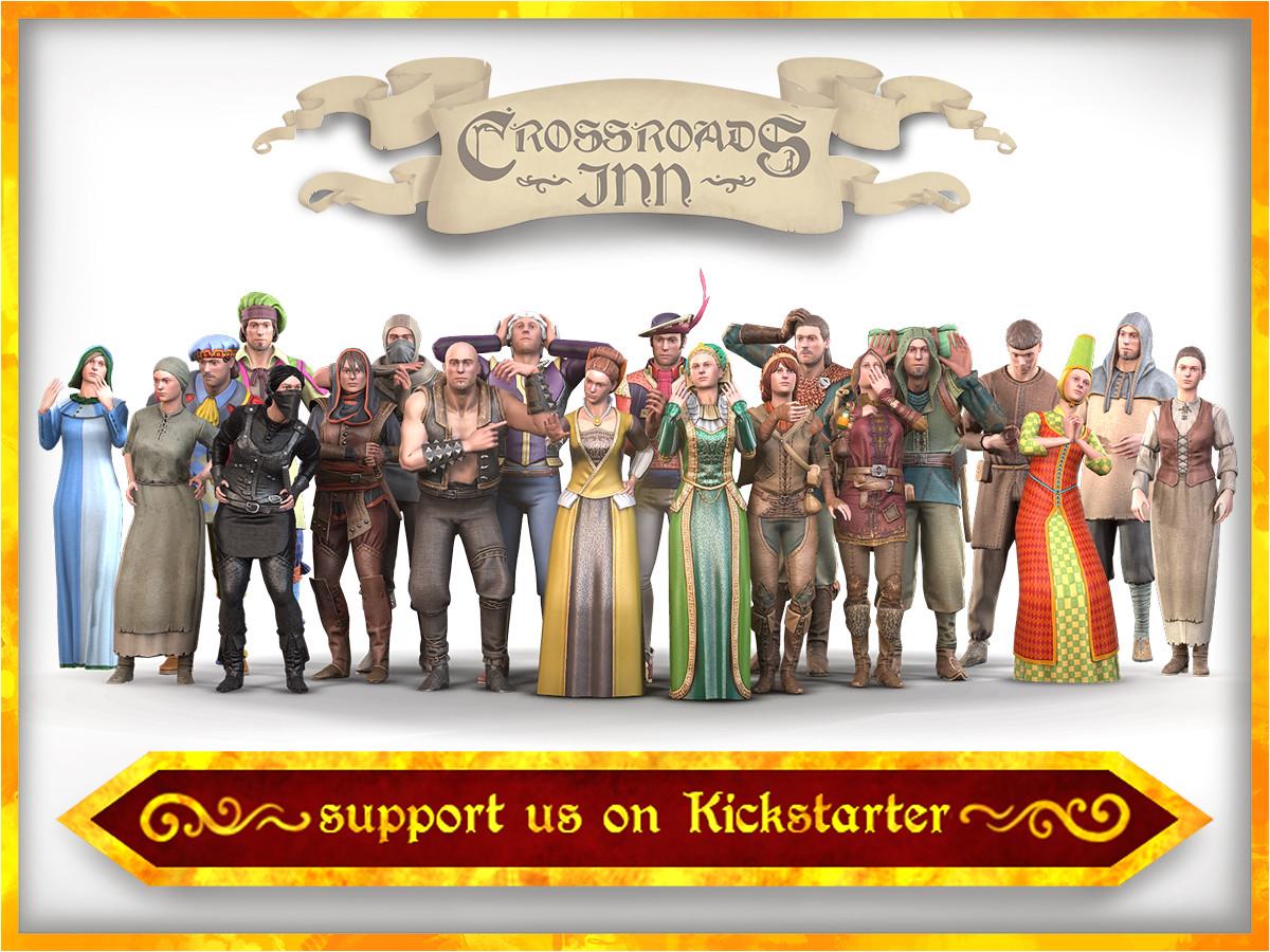 crossroadsinn kickstarter supportang 1200x900 jpg