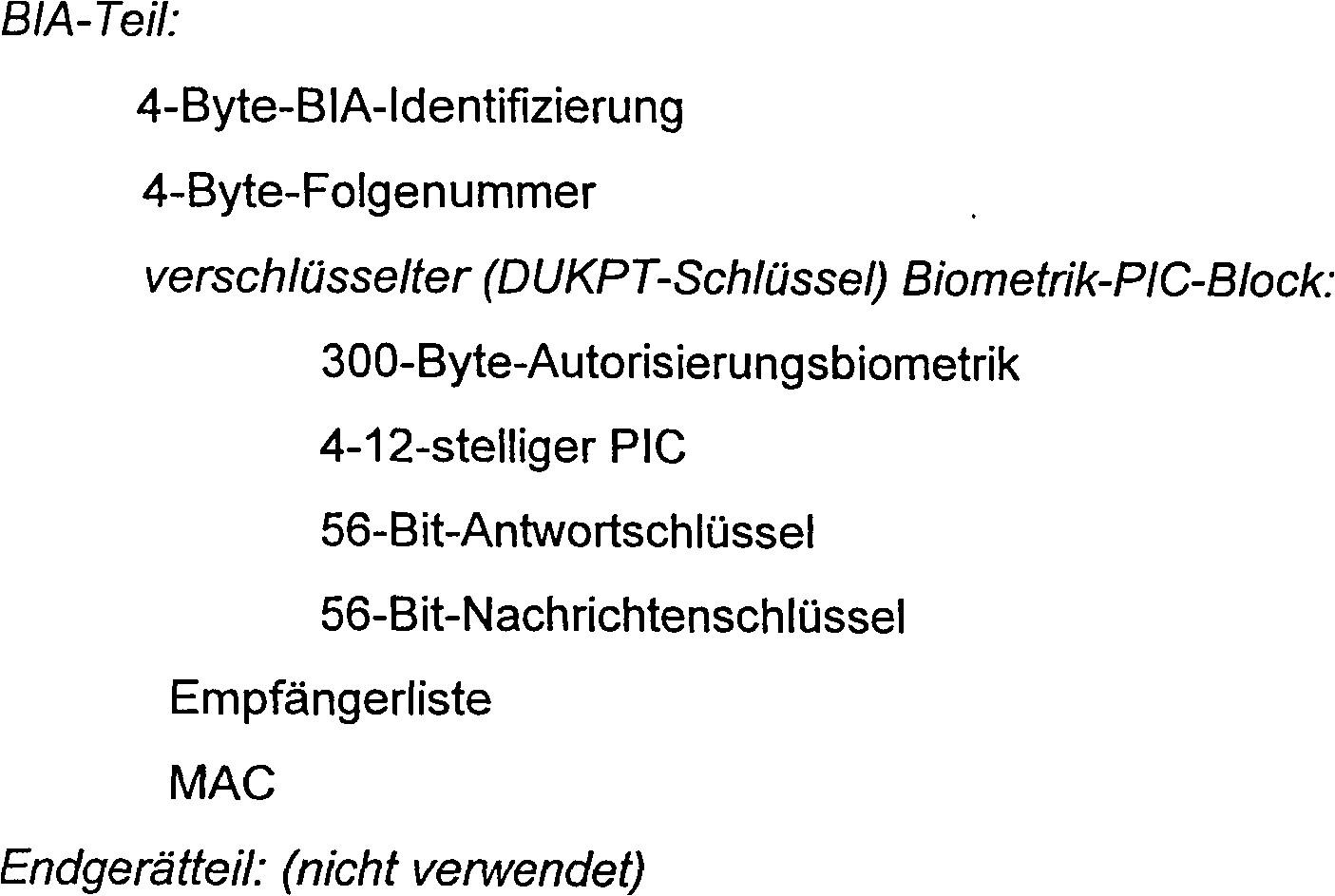 Unique Card Services Phone Number De69630713t2 Identifikationssystem Ohne Identitatsmarker