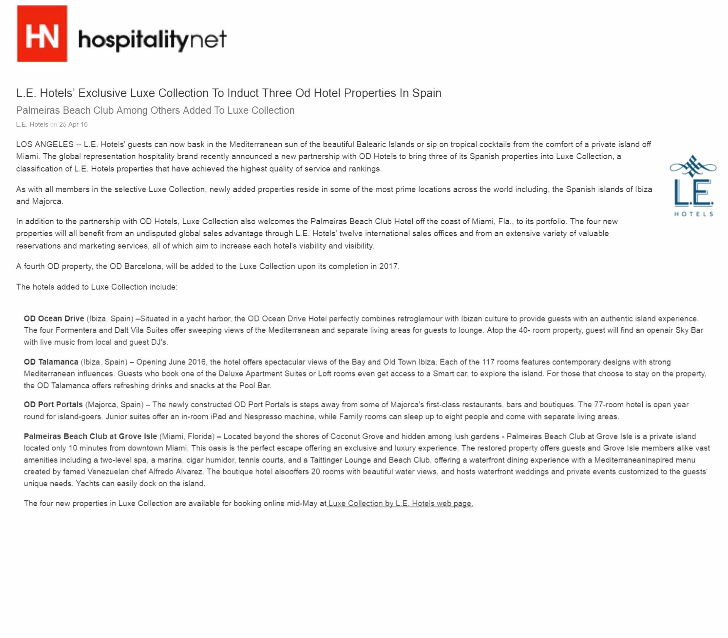 einladung zur grillparty best updated ob einladung oder flyer of einladung zur grillparty jpg