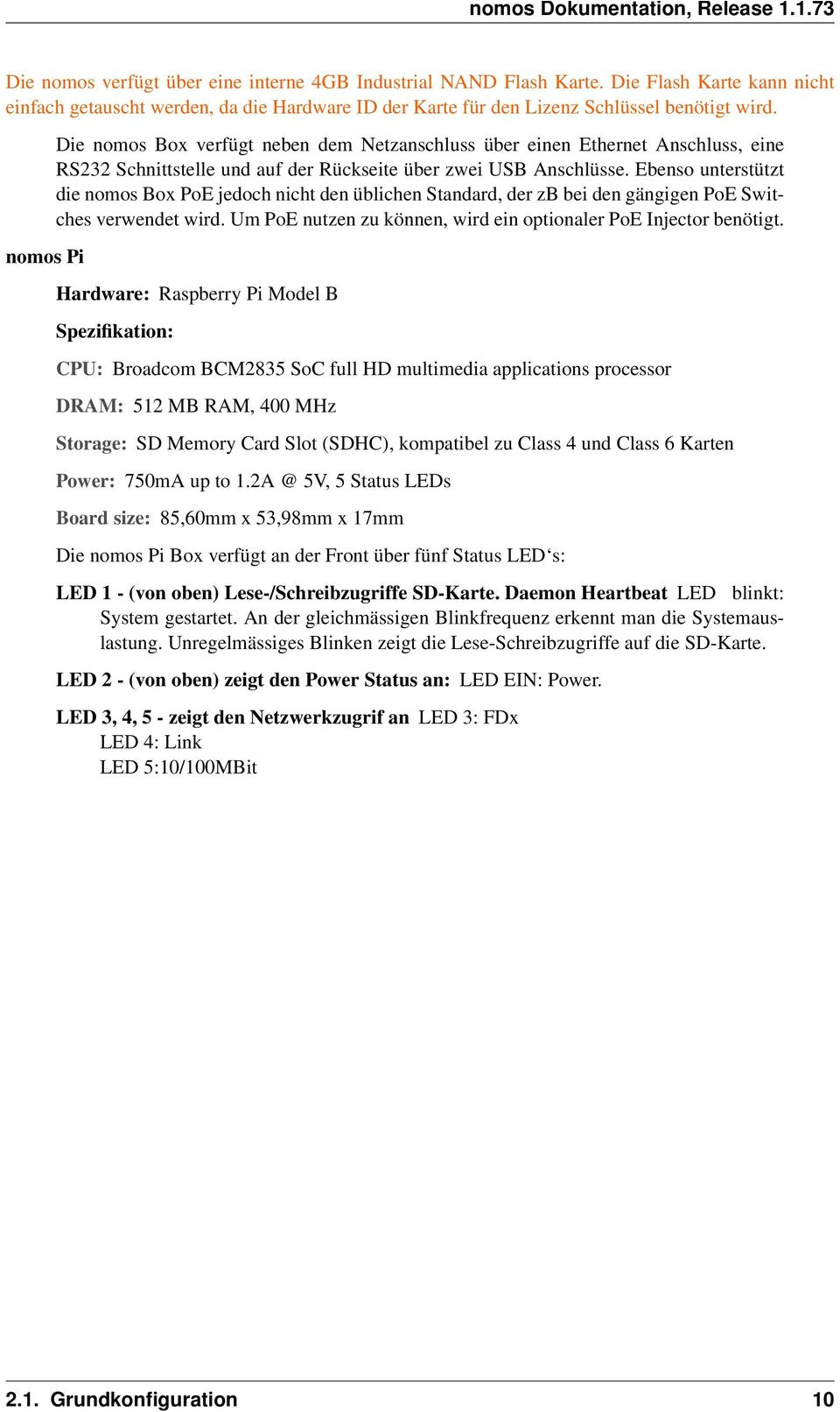 page 13 jpg