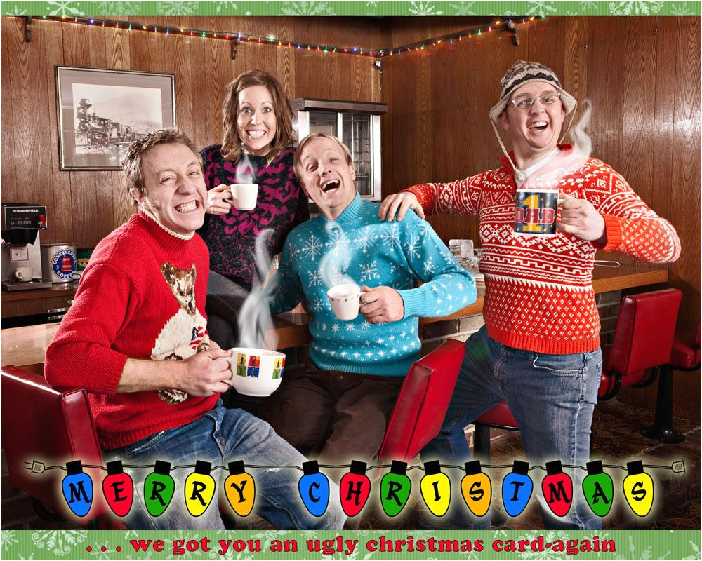 Unique Family Christmas Card Ideas Pin On Christmas Card
