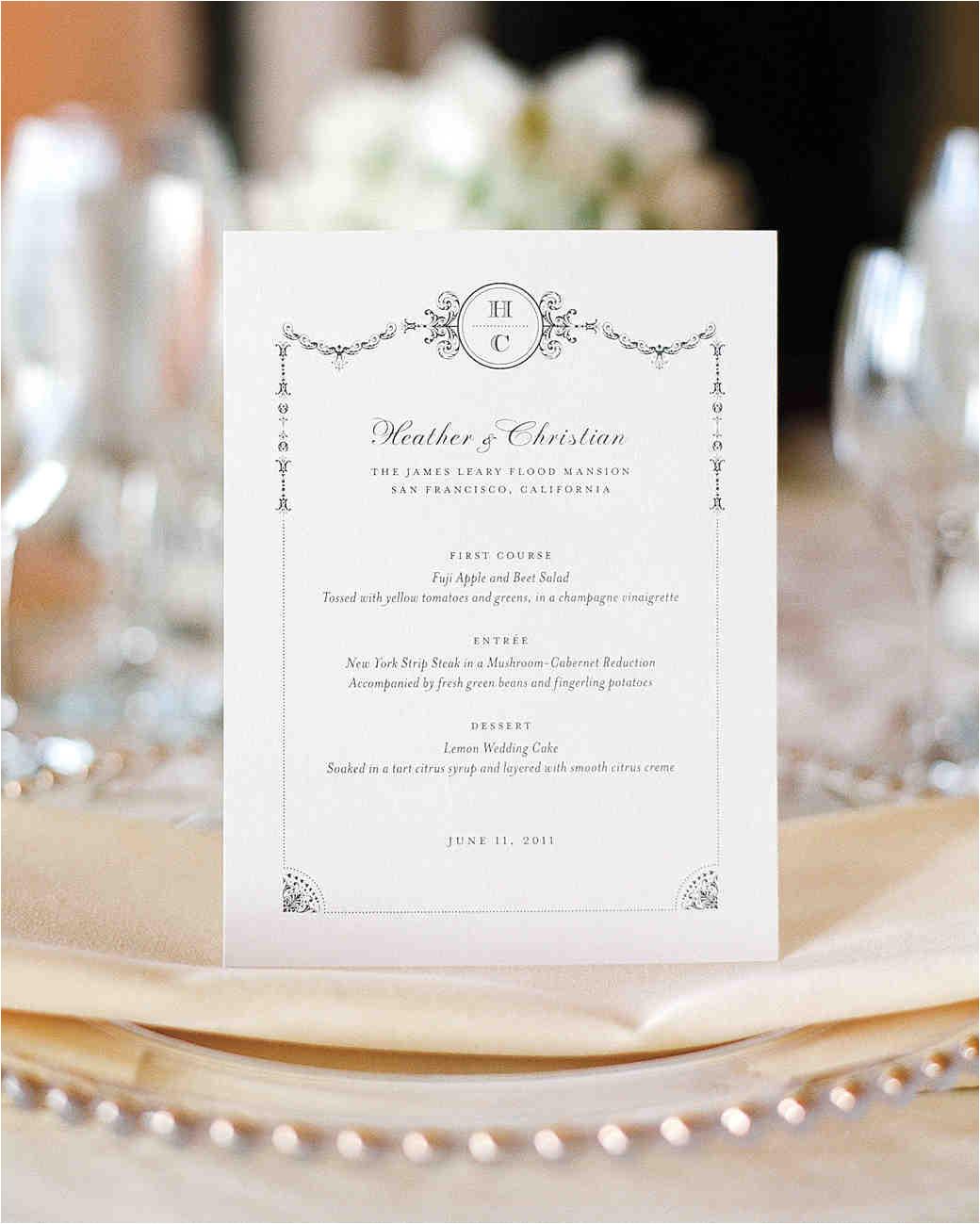 melton wagner menu card mwds109373 vert jpg