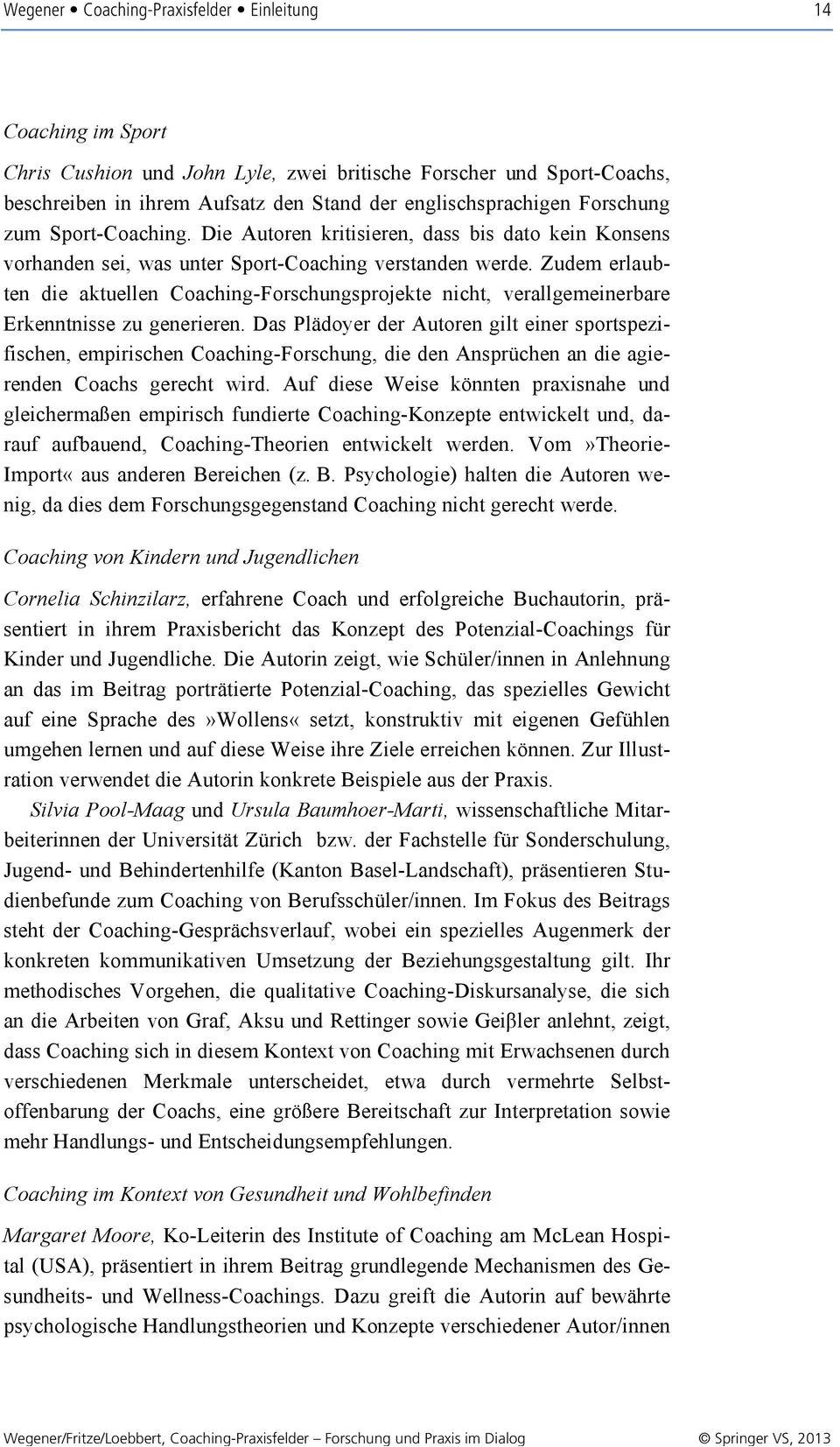 page 14 jpg