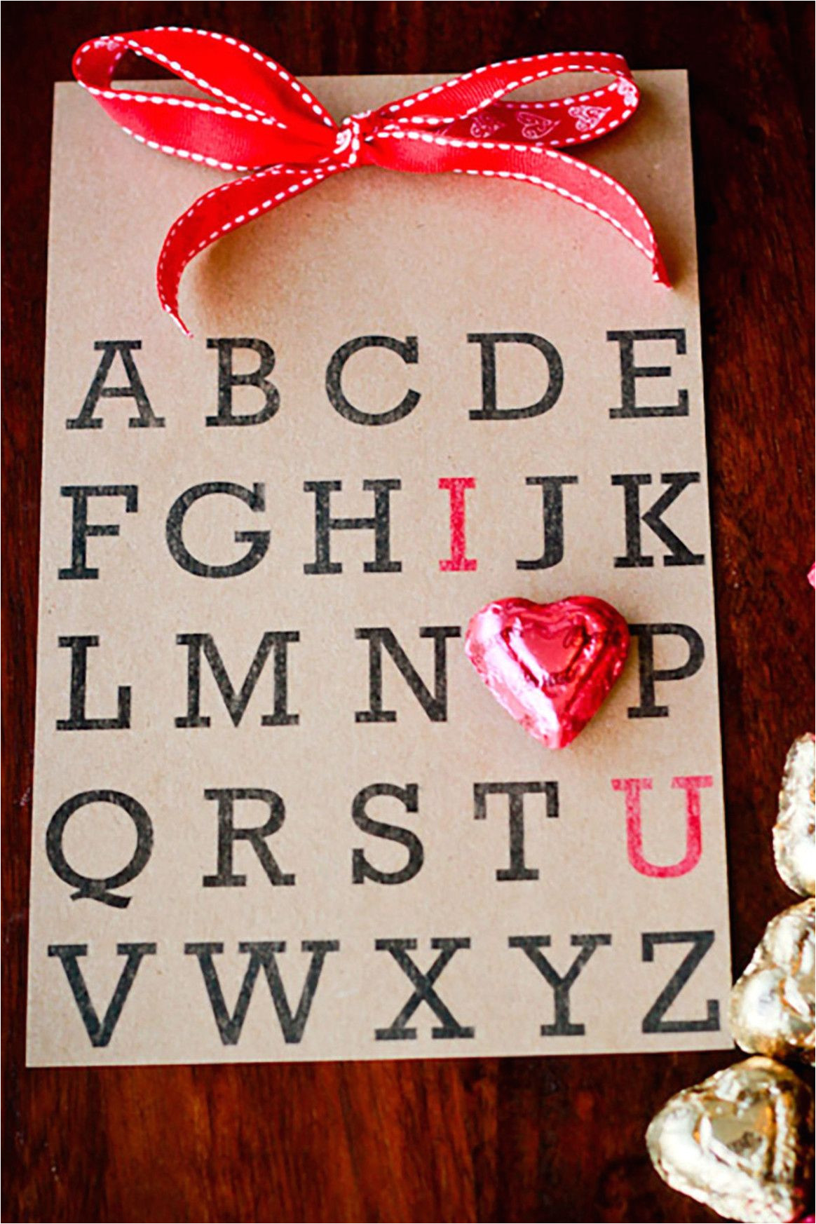 Valentine Day Card Messages for Boyfriend Creative Card Ideas for