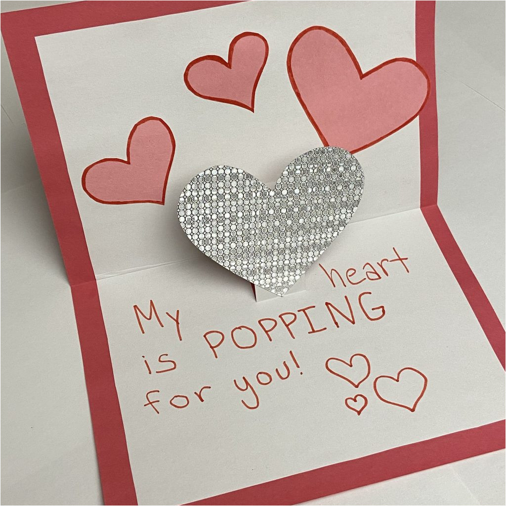 valentines day crafts for special needs jpg 1024x1024 jpg