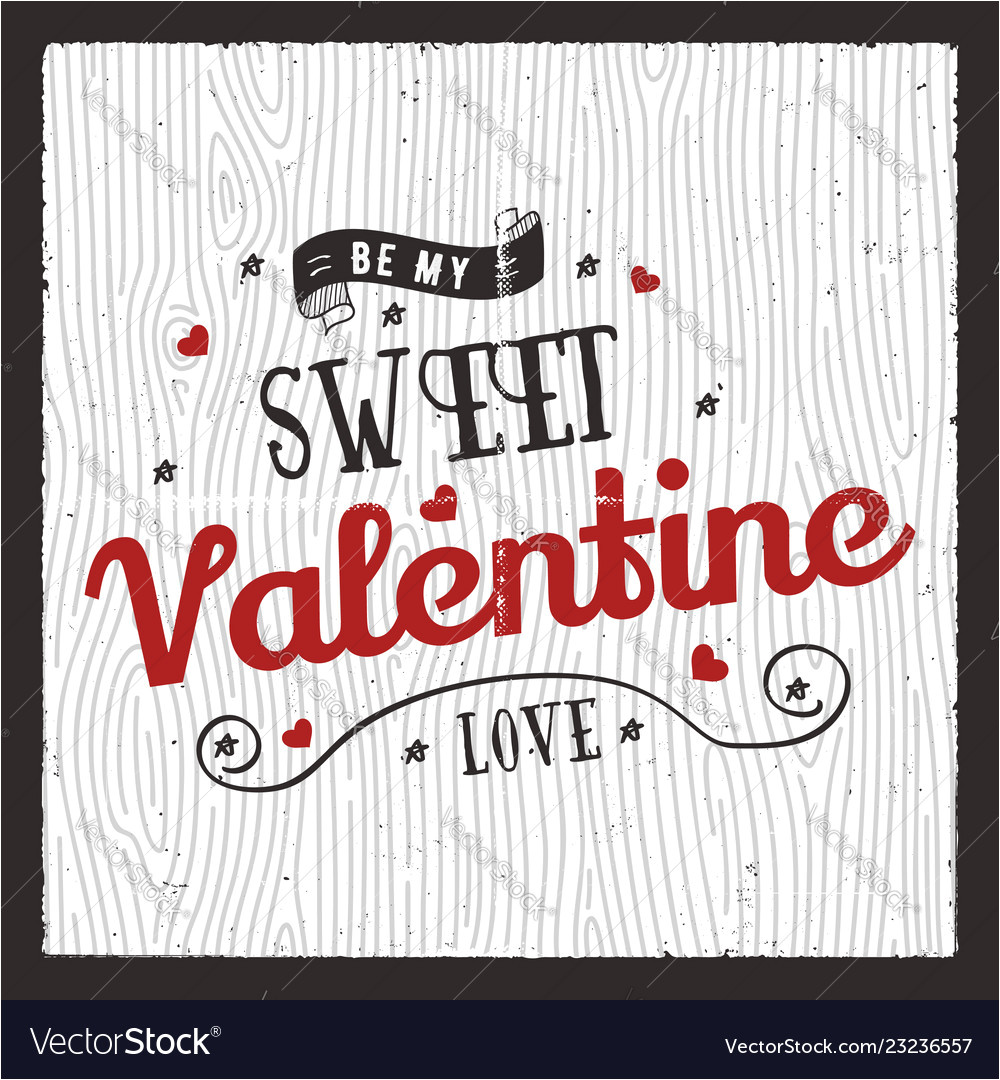happy valentines day card love graphics banner vector 23236557 jpg