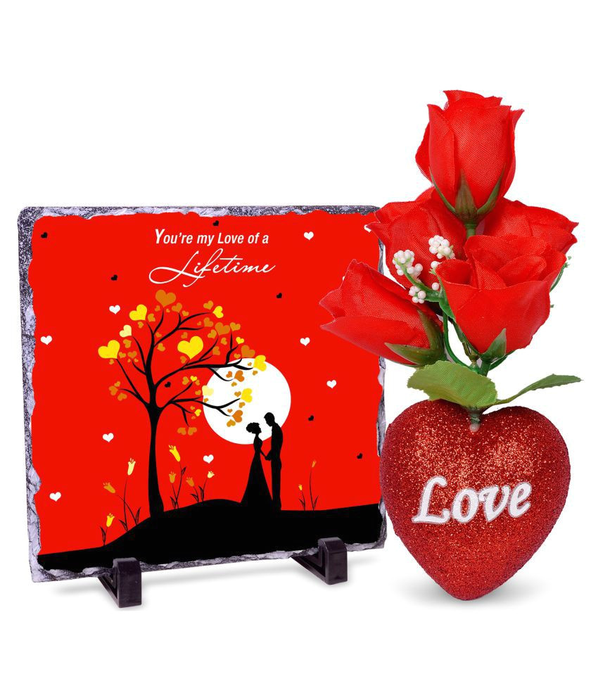 you are my love of sdl085809054 1 6875b jpg